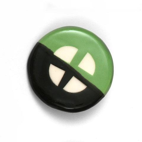 round-four-segment-circle_green