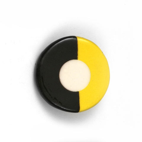 round-large-circle_yellow