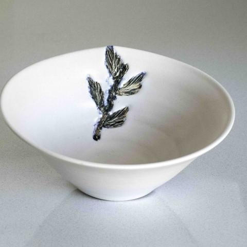 branch bark bowl website7