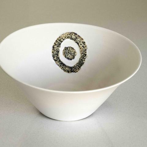 circle bark bowl website11