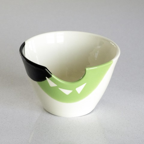 green triangle bowl website8