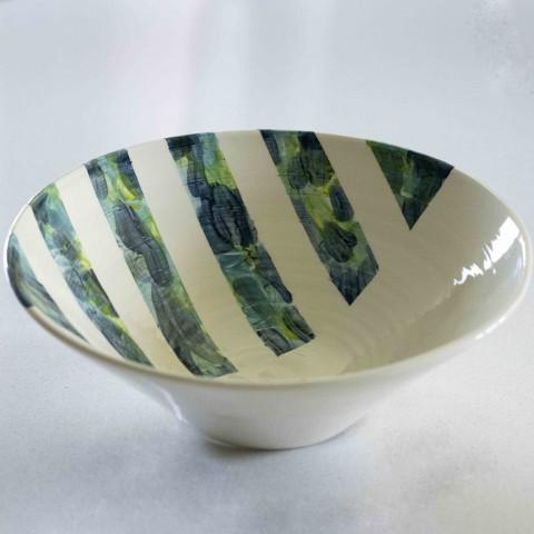 jaavis bowl